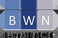 BWN Bauingenieure Logo