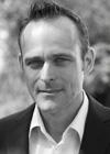 BWN Bauingenieure Guido Buschbacher