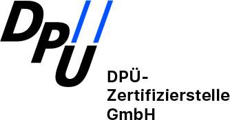 DPÜ Zertifizierte GmbH
